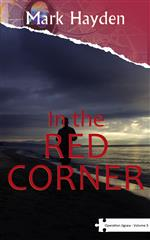 In The Red Corner Cover