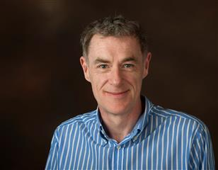 Mark Hayden Author, About Paw Press